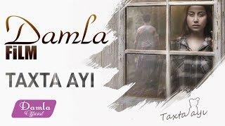 Damla Film - Taxta Ayi