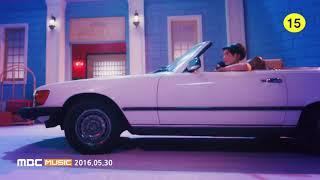 "EXID (이엑스아이디) - ""L.I.E"" | Romanian Subtitles"