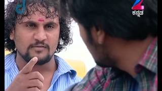 Punar Vivaha - Indian Kannada Story - Episode 356 - Best Scene - #ZeeKannada TV Serial