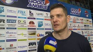 20180228 Peter JANKOVIČ