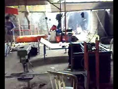 """Scaffolding Jakarta 021-9289 7815 """"www.edselmax.com"""""""