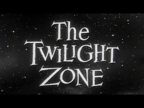 D Block & Stefan Twilight Zone Sub Español Ingles DaniDki Dj