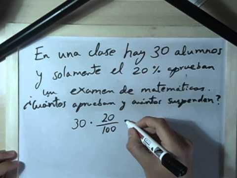 problemas-porcentajes,-método-fácil-(2)-mundoteca