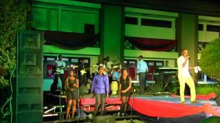 Band Concert 2014