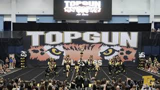 Top Gun Showcase 2018 – Miami - OO5