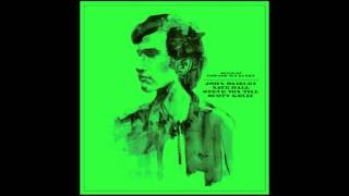 John Baizley - If I Needed You (Songs Of Townes Van Zandt)