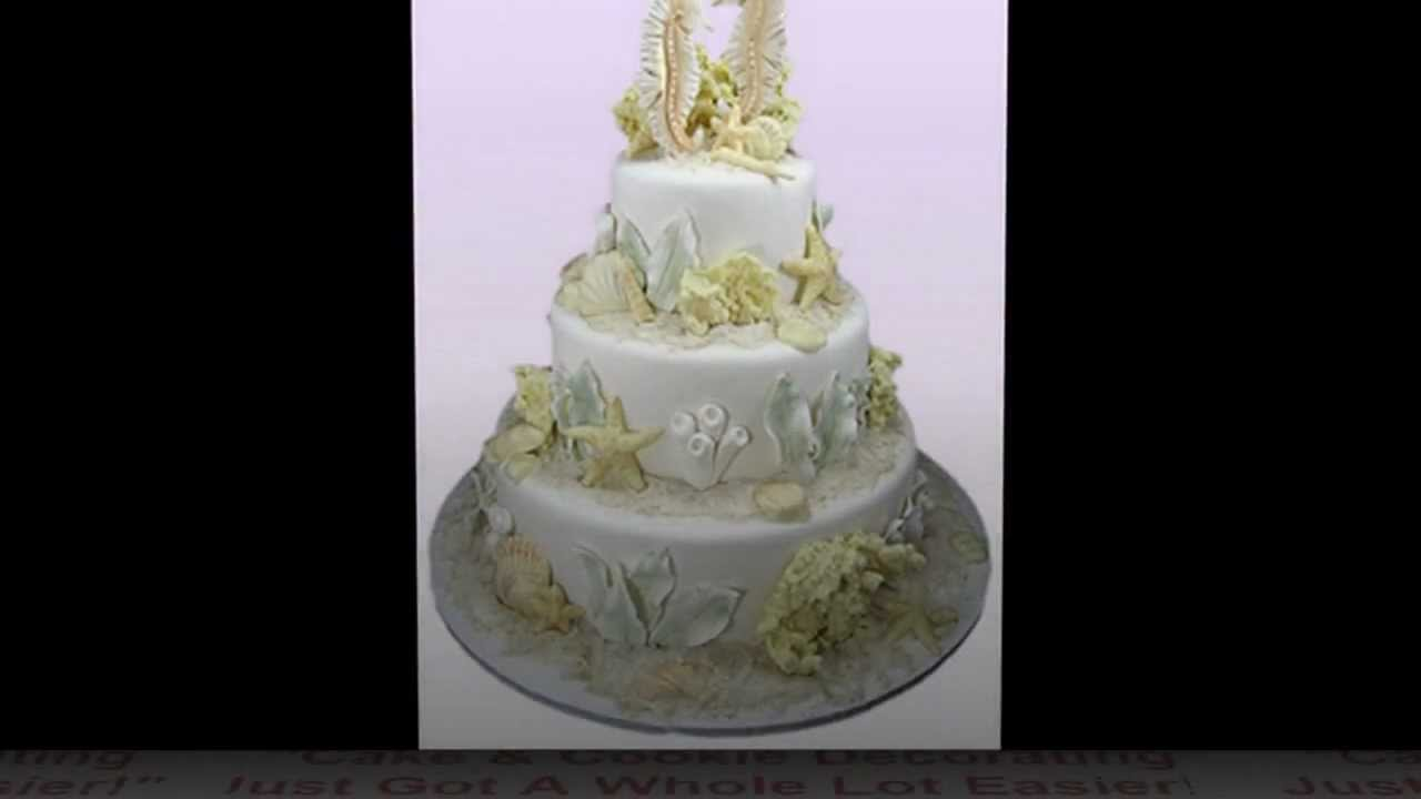 cake decorating classes at michaels easy cake decorating ...