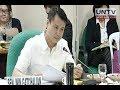 P1,000 budget na ibinigay ng Kongreso sa ERC, posibleng makaapekto sa suplay ng kuryente sa bansa