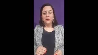 Dicas de massagem eróticas em mulheres e homens