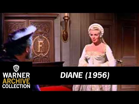 Diane (Preview Clip)