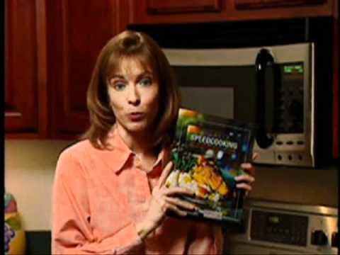 Kenmore Elite Advantium 120 Microwave Oven instructional video DVD (complete)