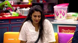 Bigg Boss 3 - 19th August 2019 | Promo 1