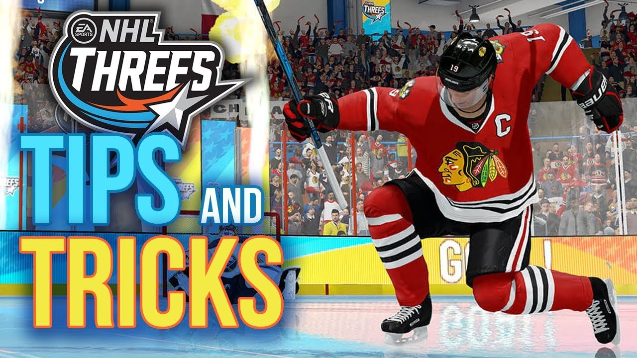 how to download nhl 18 beta