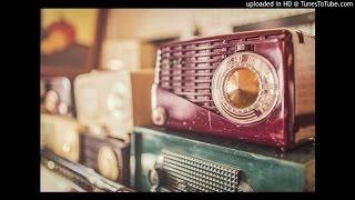 ラジオドラマ「スタープレイヤー」 -uploaded in HD at http://www.TunesToTube.com.