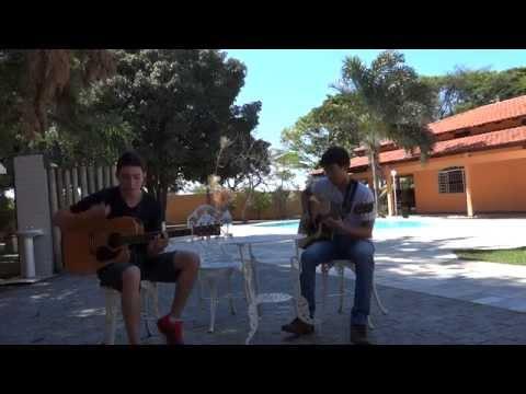 Henrique e Juliano - Até você voltar (Pedro Fagundes cover)