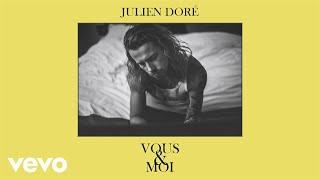 Julien Doré Coco Câline Acoustic Audio