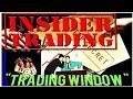 PART - 3 / INSIDER TRADING  ( TRADING WINDOW ) / CMSL / CS EXECUTIVE