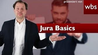 Jura Basics: Was dürfen Inkassobüros und was nicht?   Rechtsanwalt Christian Solmecke