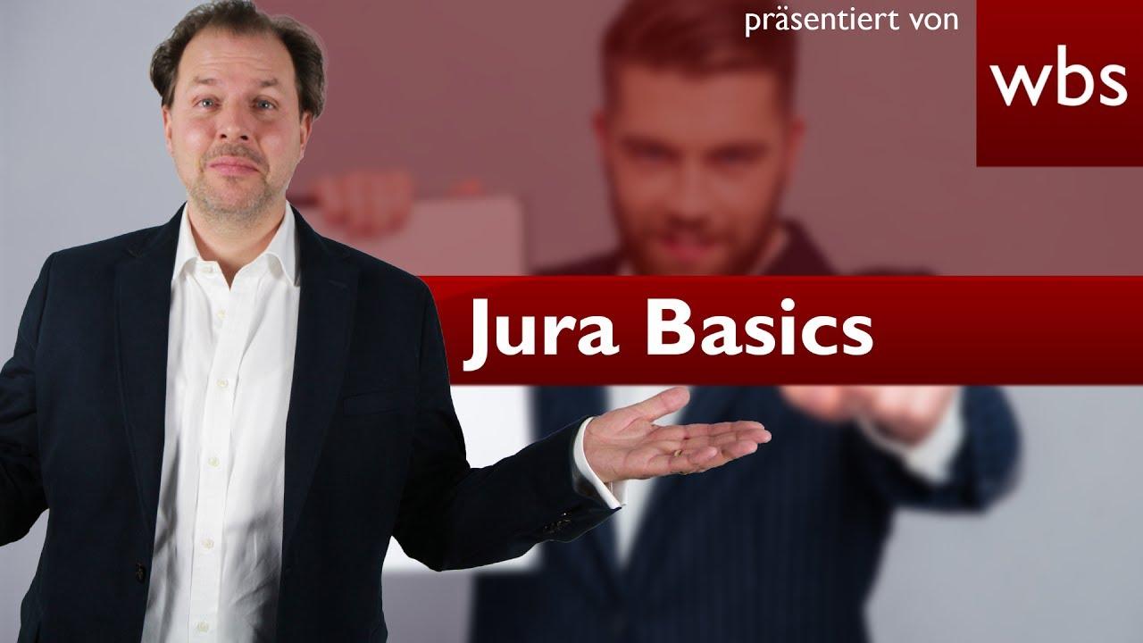 Jura Basics Was Dürfen Inkassobüros Und Was Nicht Rechtsanwalt