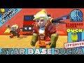 Scrap Mechanic - Starbase Ducka