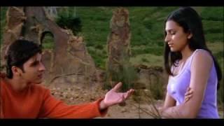 Uuf Kya Jadoo Mohabbat Hai - 5/12 - Bollywood Movie - Sammir Dattani & Pooja Kanwal