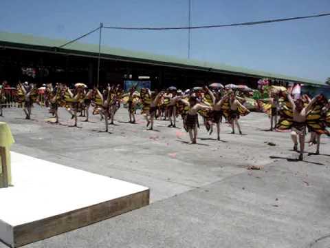 BALAMBAN FESTIVAL