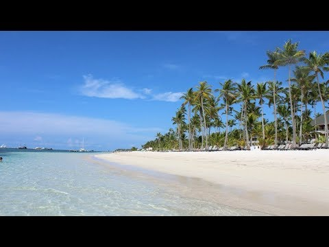 Best Punta Cana All Inclusive Resorts 2019. YOUR Top 10 All Inclusive In Punta Cana, DR