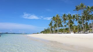 Best Punta Cana All inclusive resorts 2019. YOUR T...