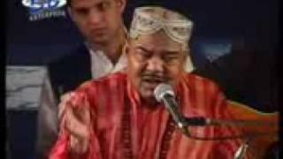 Hum Panjetani Hain ( Qawali )