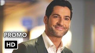 "Lucifer 3x17 Promo ""Let Pinhead Sing!"" (HD) Season 3 Episode 17 Promo"