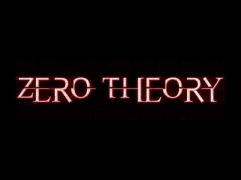 Zero Theory - Reincarnation(Demo).wmv