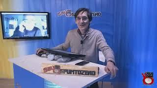 Aggiornamenti: come vanno le cose in Grecia? Con Angelo Saracini.