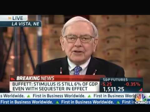 warren-buffett-on-federal-reserve-policy-to-buy-government-bonds