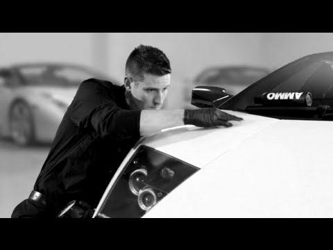 Car Show Quick Tips - /DRIVE CLEAN