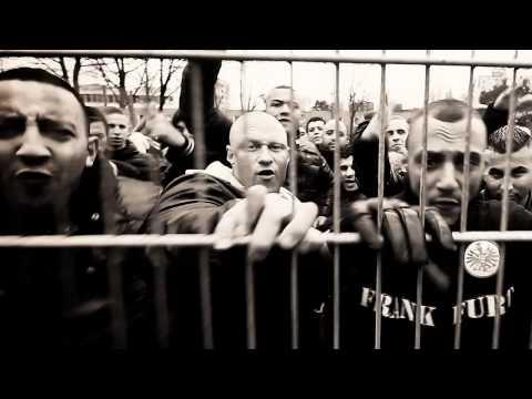Tysk Perker Rap