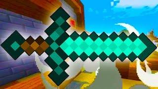 MASTER MINECRAFT KILLER | Minecraft Villager Murder!