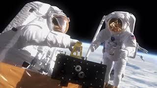 9 Space Royalty Free Stock Video  - Joetube Library 2018 #Joetube