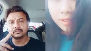 Meri Zindagi Mein Aake
