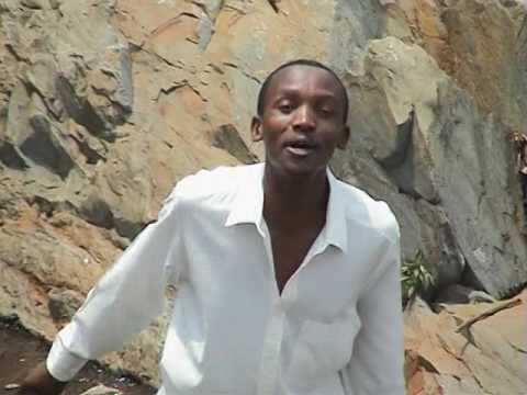 Mlambos Express Band - Ndodana Kadavida (OFFICIAL VIDEO)