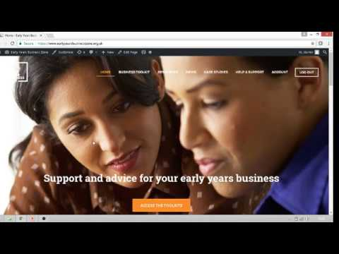 Free Business Appraisal Tool
