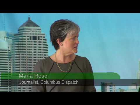 Aviation in Columbus: Rich History, New Horizons