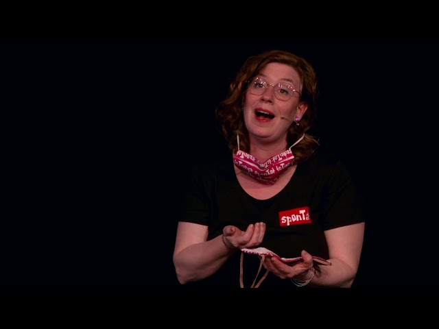 Super Sale mit Karin | sponTat - Improvisationstheater