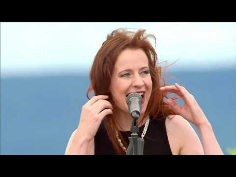 X-Perience A Neverending Dream 555 + When Do I Get to Sing My Way (Live ZDF Fernsehgarten 05-07-20)