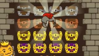 флеш игра Ударный отряд котят первая серия flash games strike force kitty