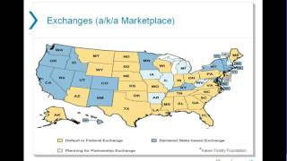 Small Businesses Beware:  Why You Can't Afford To Ignore The Affordable Care Act