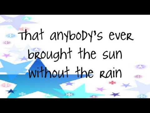 Say It Again By Marie Digby Lyrics