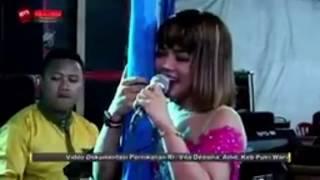 Download Lagu Tak ikhlasno samboyo Vivi voletha(01.50 Anyel, cemburu) Arseka music mp3