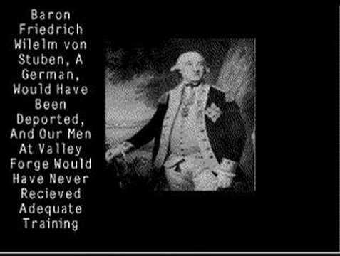 Presidential Election 1800 Adams/ Jefferson