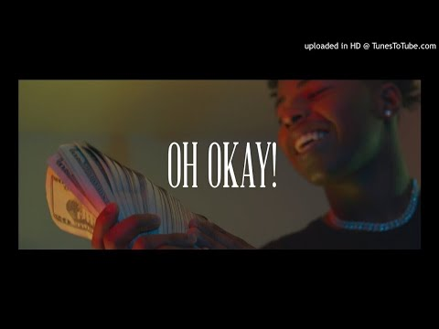 YSN Flow – OH OKAY! (Clean)