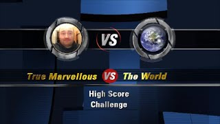 True Marvellous Vs The World Ep 3 Keystone Kapers Atari2600